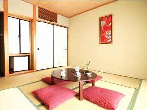 京都北の隠れ宿 笑-emi-