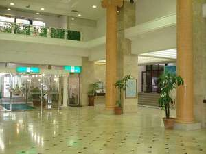 リゾートホテルベルパライソ