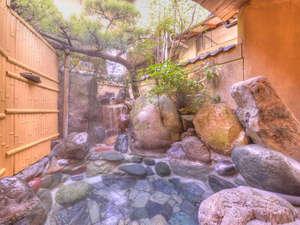 下呂温泉 いずみ荘