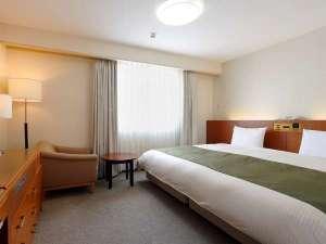 高崎ビューホテル