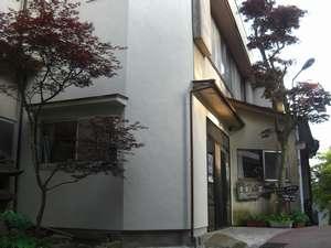 町久保田の写真