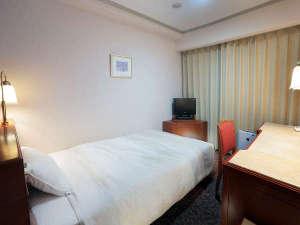 佐世保ワシントンホテル:シングルルーム