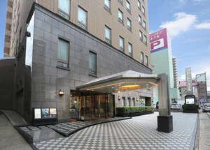 佐世保ワシントンホテルの写真
