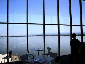 ホテル 翠湖