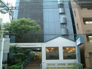 Business Inn Tanimachi