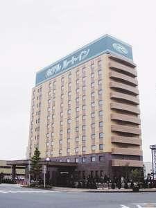 ホテルルートイン古川駅前