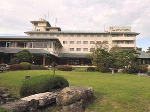 宇都宮グランドホテルの写真