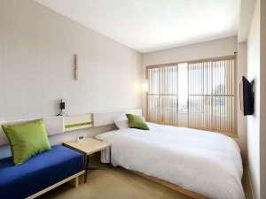 宇都宮グランドホテル