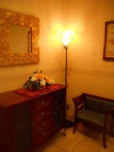 ホテルエルモントの写真