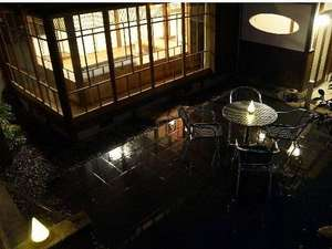 moons cafe ムーンズカフェ