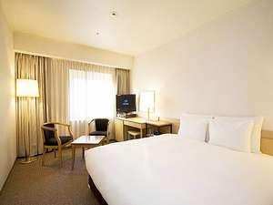 ホテルレオパレス名古屋
