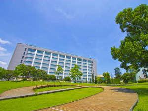 つま恋リゾート 彩の郷(HMIホテルグループ)の写真