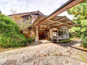 湯ノ田温泉 酒田屋旅館の写真