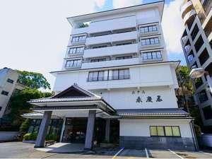 ホテル春慶屋の写真