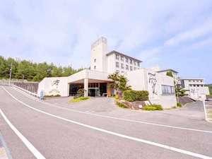 天然温泉 広島北ホテルの写真