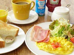 カフェ&ホテル ポルトメゾンルームス