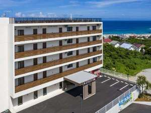 ゆくりなリゾート沖縄の写真