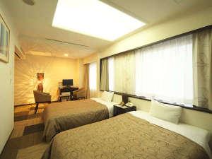 第一イン湘南(阪急阪神第一ホテルグループ)