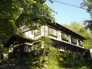 照葉荘の写真