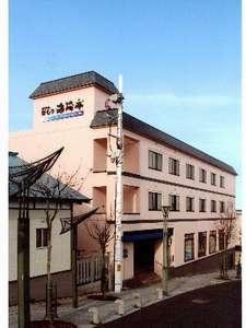 ホテル ねむろ海陽亭の写真