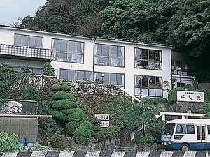兵庫県洲本市炬口247 活魚料理旅館 やしま -01