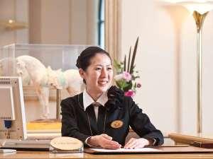 ホテルオークラ東京ベイ:アニバーサリーコーディネーターが、オンリーワンアニバーサリーをお手伝いいたします。