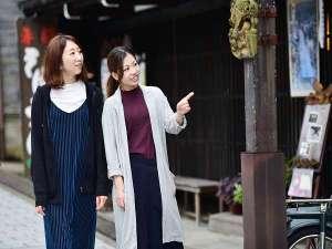 ロイヤルホテル 山中温泉河鹿荘(旧:河鹿荘ロイヤルホテル)