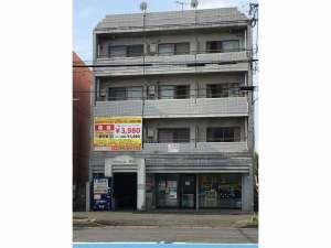 ビジネスマンション ピアクレスト ひまわり館の写真