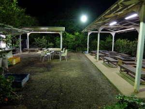 城ヶ崎オレンジ村 みかん園の中の温泉付貸別荘