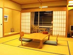 神戸市立国民宿舎須磨荘 シーパル須磨
