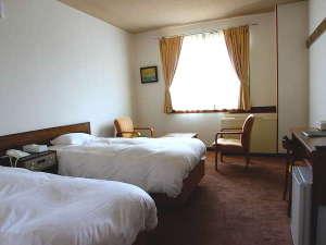 ホテルヴィラモンサン