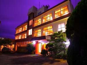 鴨川温泉 ホテル 中村の写真