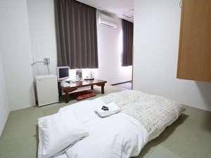 ホテル若松