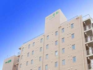 ホテル若松 エクセル(伊勢崎駅南)の写真