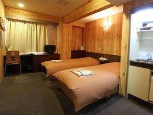 ベネフィットホテル岡山