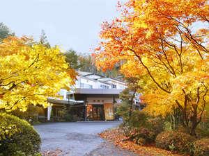 三種の無料貸切風呂と手作り会席料理の湯宿 市川別館 晴観荘の写真