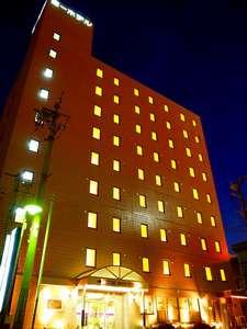 千歳第一ホテルの写真