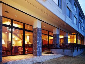 伊豆畑毛温泉 大仙家(HMIホテルグループ)の写真