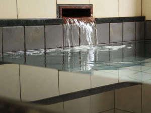 天然温泉浜辺の宿あさひや:◆天然温泉でのんびり浸かってリフレッシュ