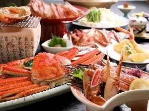 夕日ヶ浦温泉 料理旅館 琴海