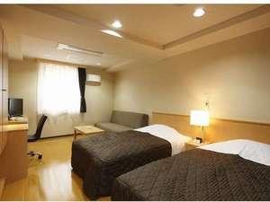 ビジネスホテルアジサイ - 宿泊予約は<じゃらん>