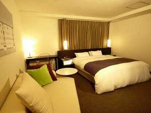 5TH HOTEL WEST