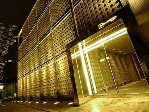 5TH HOTEL(フィフスホテル)の写真
