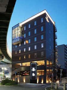 N HOTELの写真