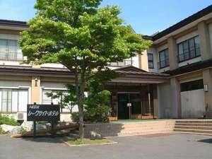 十和田湖レークサイドホテル