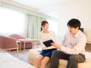 ホテルセンチュリー21広島