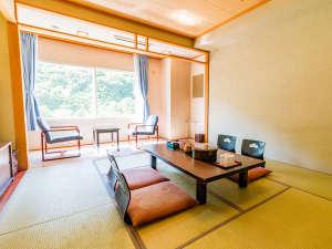 小樽朝里川温泉ホテル武蔵亭