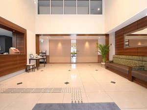 ベッセルホテル熊本空港