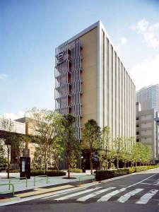 ホテル グレイスリー田町の写真