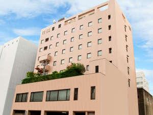 高知サンライズホテルの写真